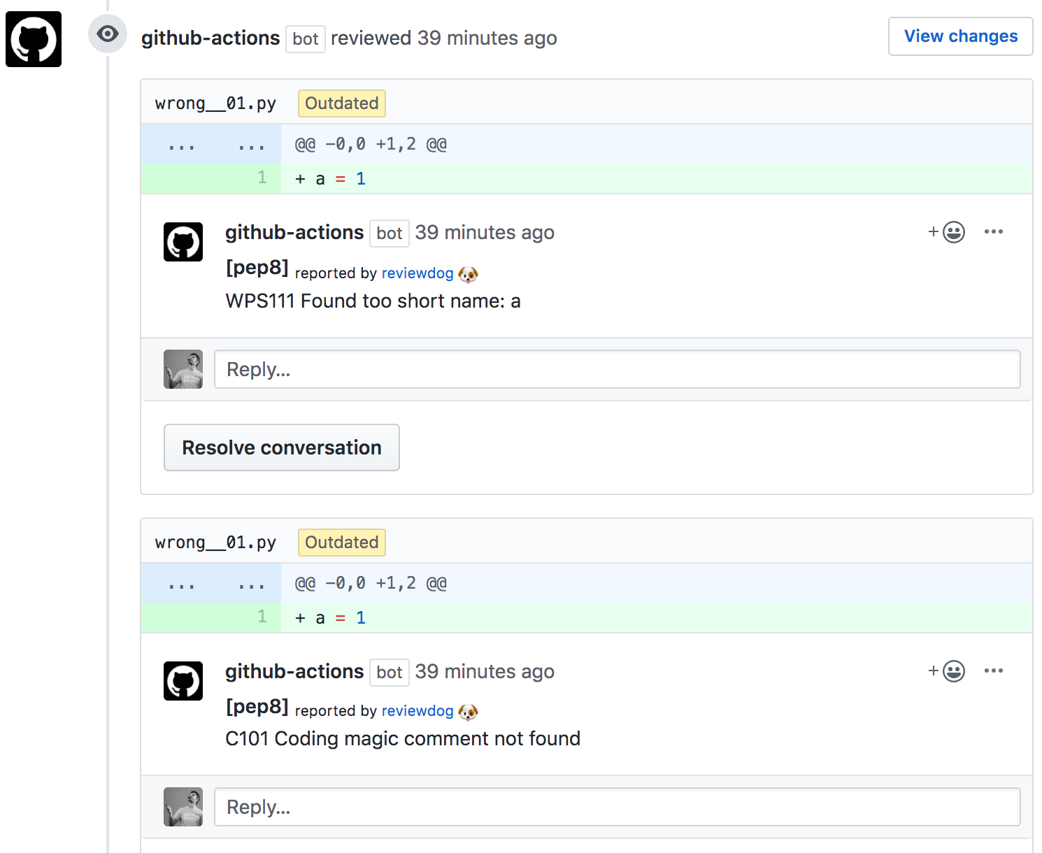 https://raw.githubusercontent.com/wemake-services/wemake-python-styleguide/master/docs/_static/reviewdog.png