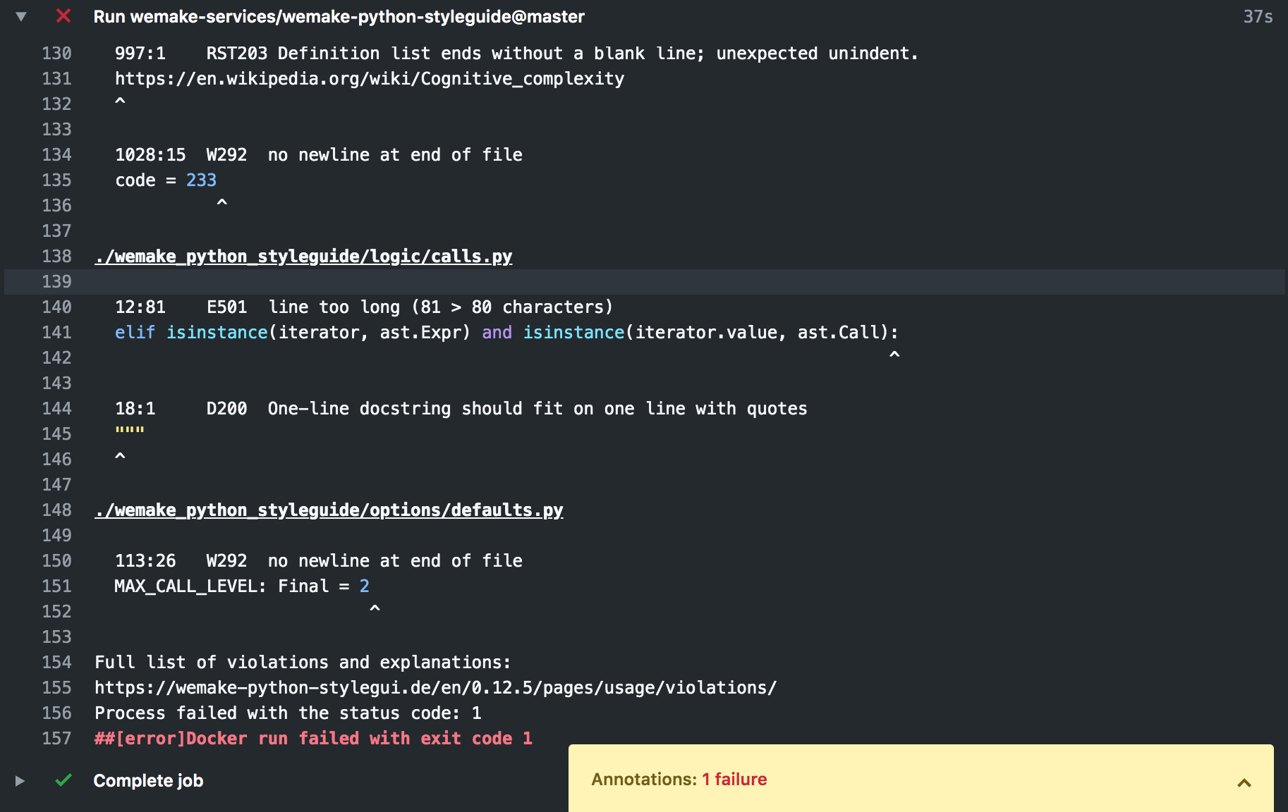 https://raw.githubusercontent.com/wemake-services/wemake-python-styleguide/master/docs/_static/terminal.png