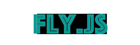 fly.js