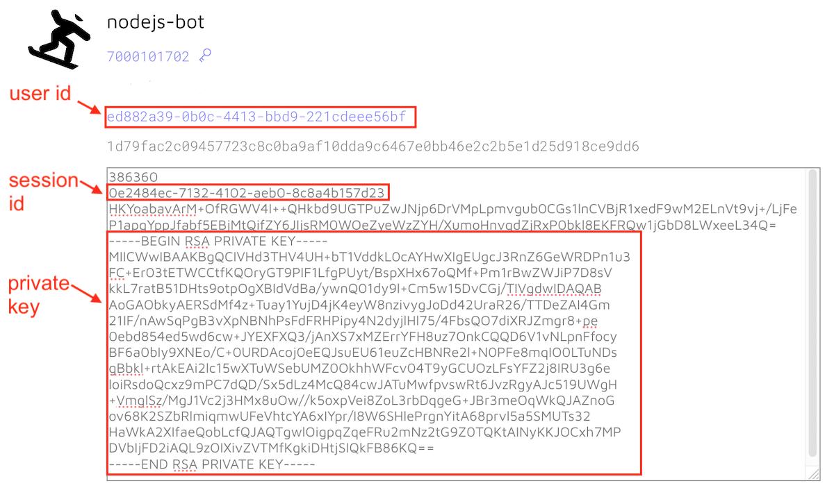 mixin_network-keys