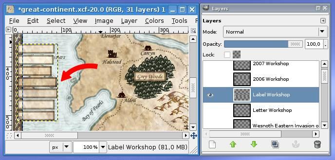 map-parchments.jpg