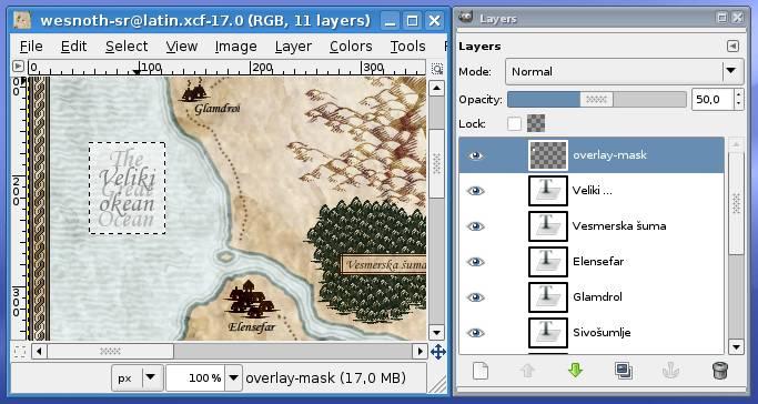 overlay-mask.jpg