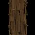 planks-s-n.png