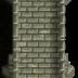 stonebridge-n-s-tile.png