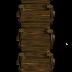 wood-n-s.png