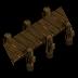 wood-ne-sw.png
