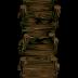 wood-rotting-n-s.png