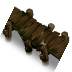 wood-rotting-se-nw.png