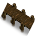 wood-se-nw.png