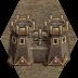 dwarven-castle-tile.png