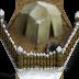 snow-keep-tile.png