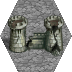 ruin-tile.png