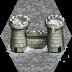 castle-tile.png