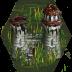swamp-keep-tile.png