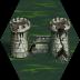 swamp-ruin-tile.png