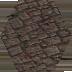 flagstones-dark.png