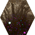 abyss-tile.png