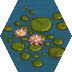 water-lilies-flower-tile.png