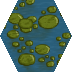 water-lilies-tile.png