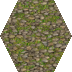stone-path.png