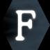 fog-editor.png