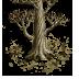 great-tree-dead-tile.png