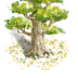 great-tree-tile.png