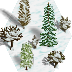 mixed-winter-snow-tile.png