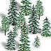 snow-forest-tile.png