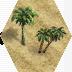 palm-desert-tile.png