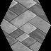 stone-regular.png