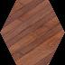 wood-regular.png