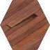 wood-ruined.png