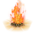 fire-A01.png