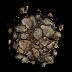rubble-tile.png