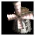 windmill-embellishment-tile.png