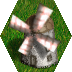windmill-tile.png