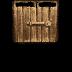 door-wooden-n-tile.png