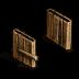 door-wooden-open-se-tile.png