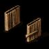 door-wooden-open-sw-tile.png