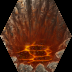 lava-chasm-tile.png