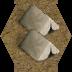 camp-tile.png