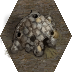 cave-tile.png