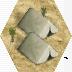 desert-camp-tile.png