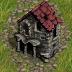 human-city-ruin-tile.png
