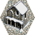 human-city-snow-tile.png
