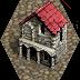 human-city-tile.png