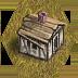 human-cottage-ruin-tile.png