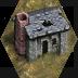 human-hills-ruin-tile.png