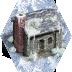 human-snow-hills-tile.png